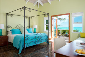 Casa Varnishkes, Turks and Caicos Islands